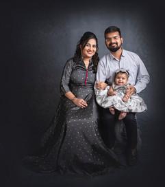 Family 004-2.jpg