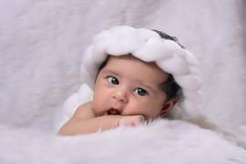 Suvij Kids Photography7.JPG