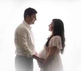 Maternity 013-2.jpg