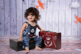 Suvij Kids Photography 1.JPG
