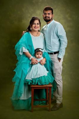 Family 006-2.jpg