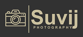 suvij kids photography logo.jpg