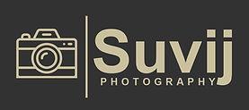 suvij kids photography logo.jpg