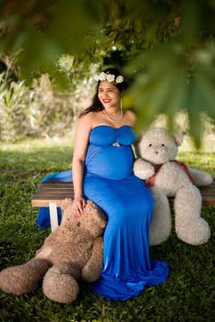 Maternity 015-2.jpg