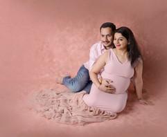 Maternity 09-2.jpg