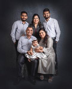Family 05-2.jpg