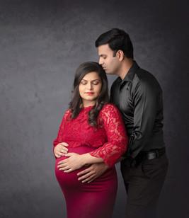 Maternity 027-2.jpg
