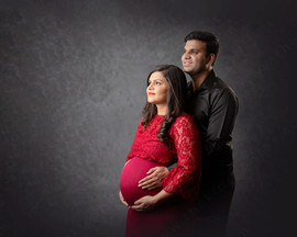 Maternity 016-2.jpg