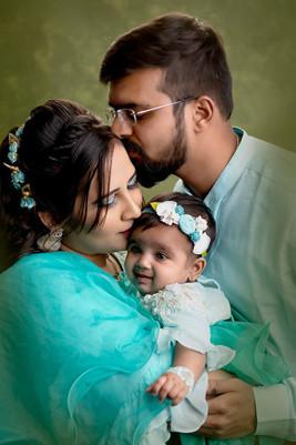Family 002-2.jpg