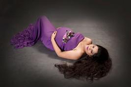 Maternity 010-2.jpg