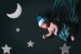 Suvij Kids Photography3.jpg