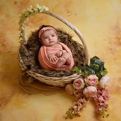 Baby01-2.jpg
