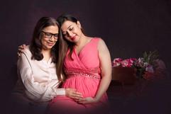 Maternity 06-2.jpg