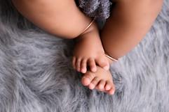 Baby017-2.jpg
