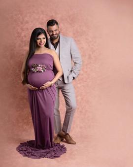 Maternity 08-2.jpg