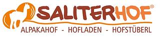 Saliterhof_Loge_komplett.PNG