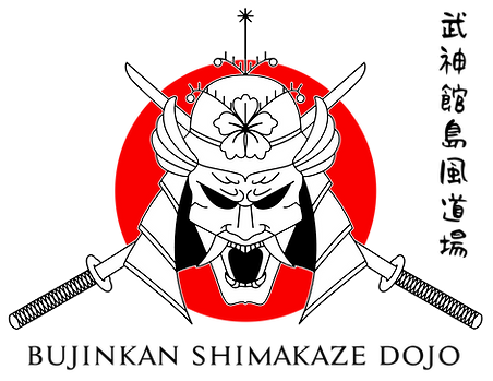Logo vecto final transparent.png