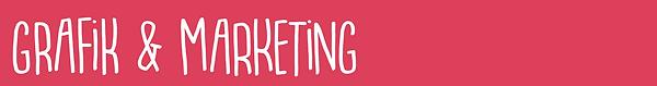 grafik&marketing.png