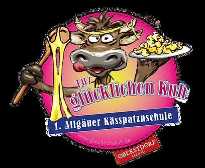 Logo Kschule.png