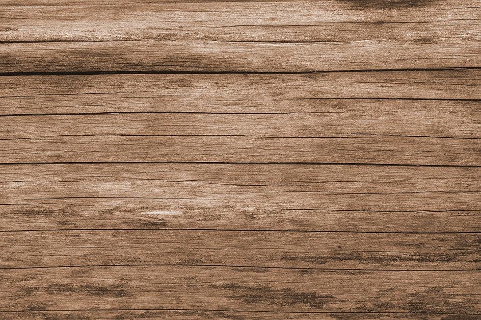 wood-591631-2.jpg