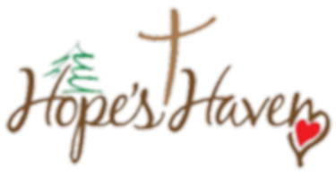 Hopes-Haven-logo.png