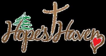 Hopes-Haven-logo.png