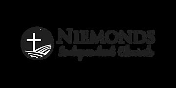 NIC logo_KH (002).png