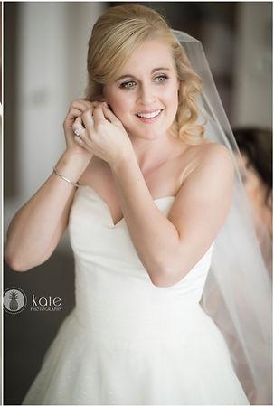 taylor bride.jpg
