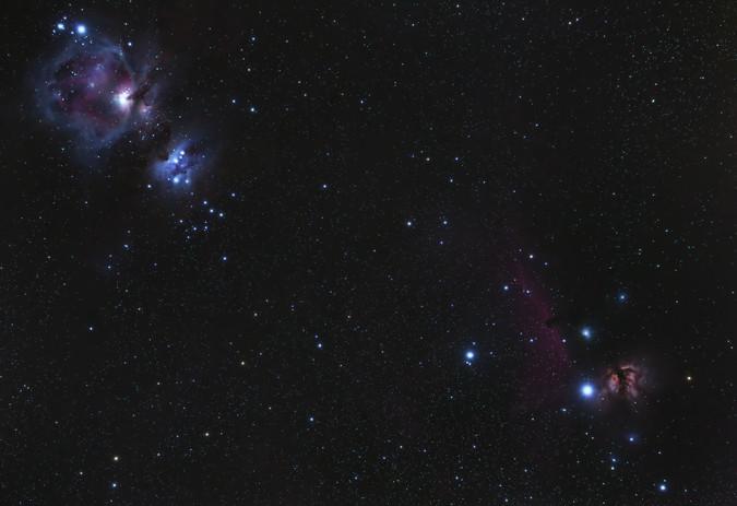 Horse Head Orion .jpeg