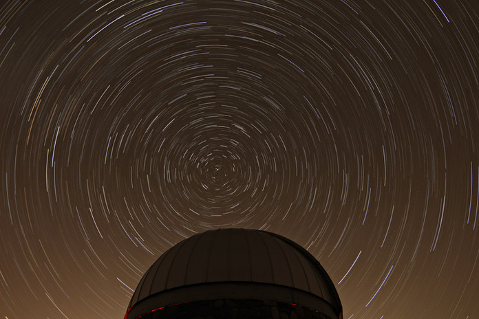 Stars above the dome.jpg