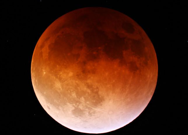 Lunar Eclipse-BH.jpg