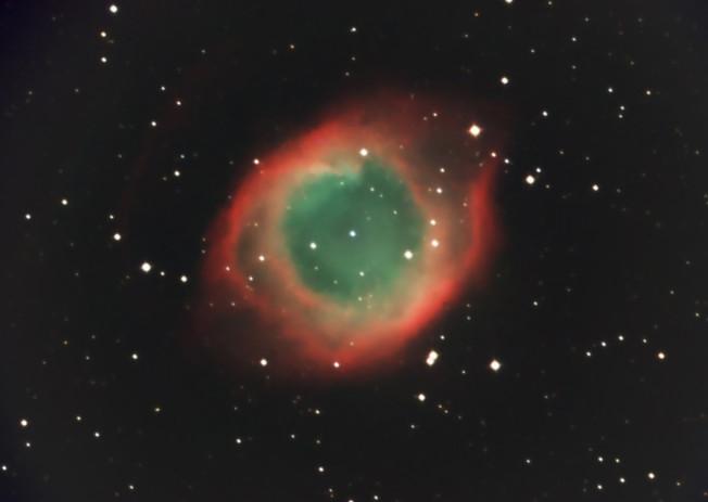 Helix Nebula Mewlon.jpg