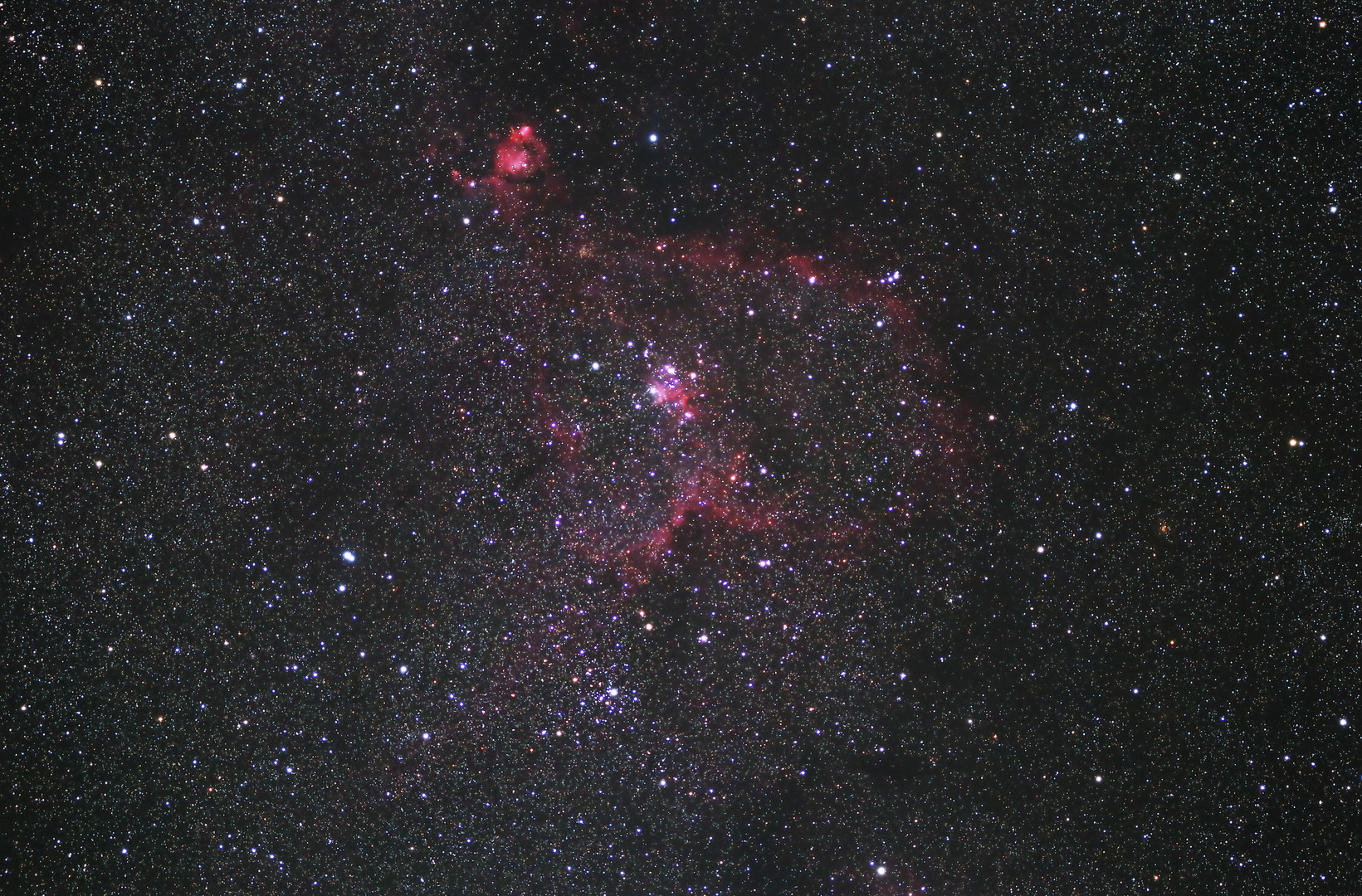 Heart and Soul Nebula.jpg