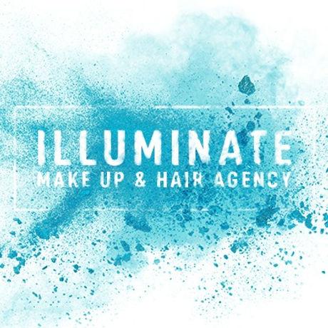 Illuminate-Icon_edited.jpg