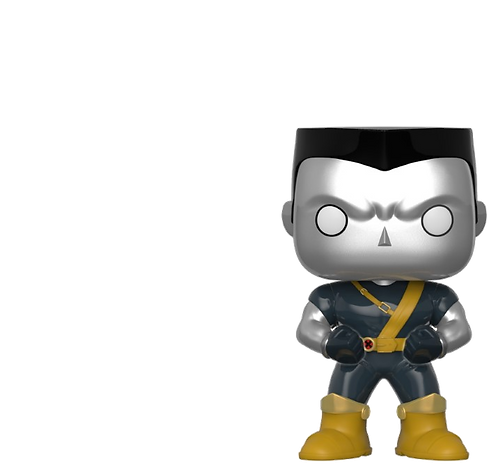Pop! Marvel: X-Men 316 - Colossus