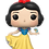 Thumbnail: SUPER BUNDLE 9 Funko Snow White