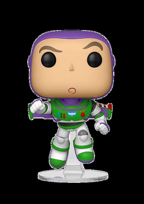 Funko POP! Toy Story 4 - Buzz Lightyear