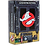 Thumbnail: GHOSTBUSTERS EMPLOYEE WELCOME KIT