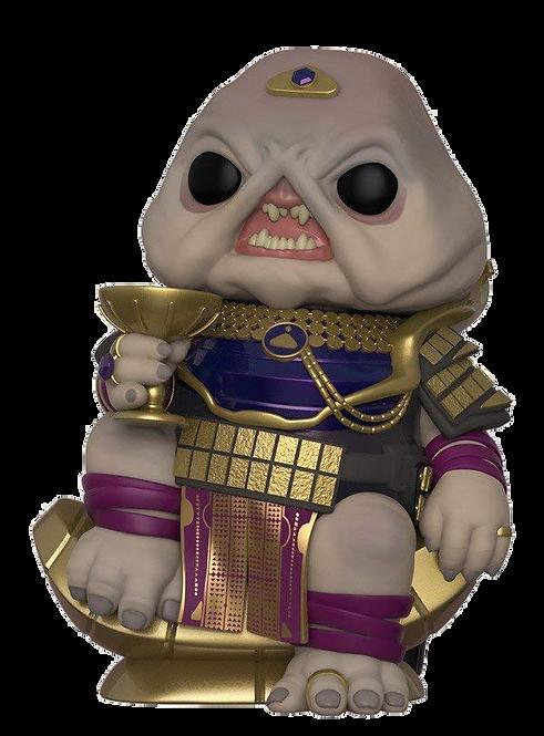 Pop! Games: Destiny - Emperor Calus Limited Ed