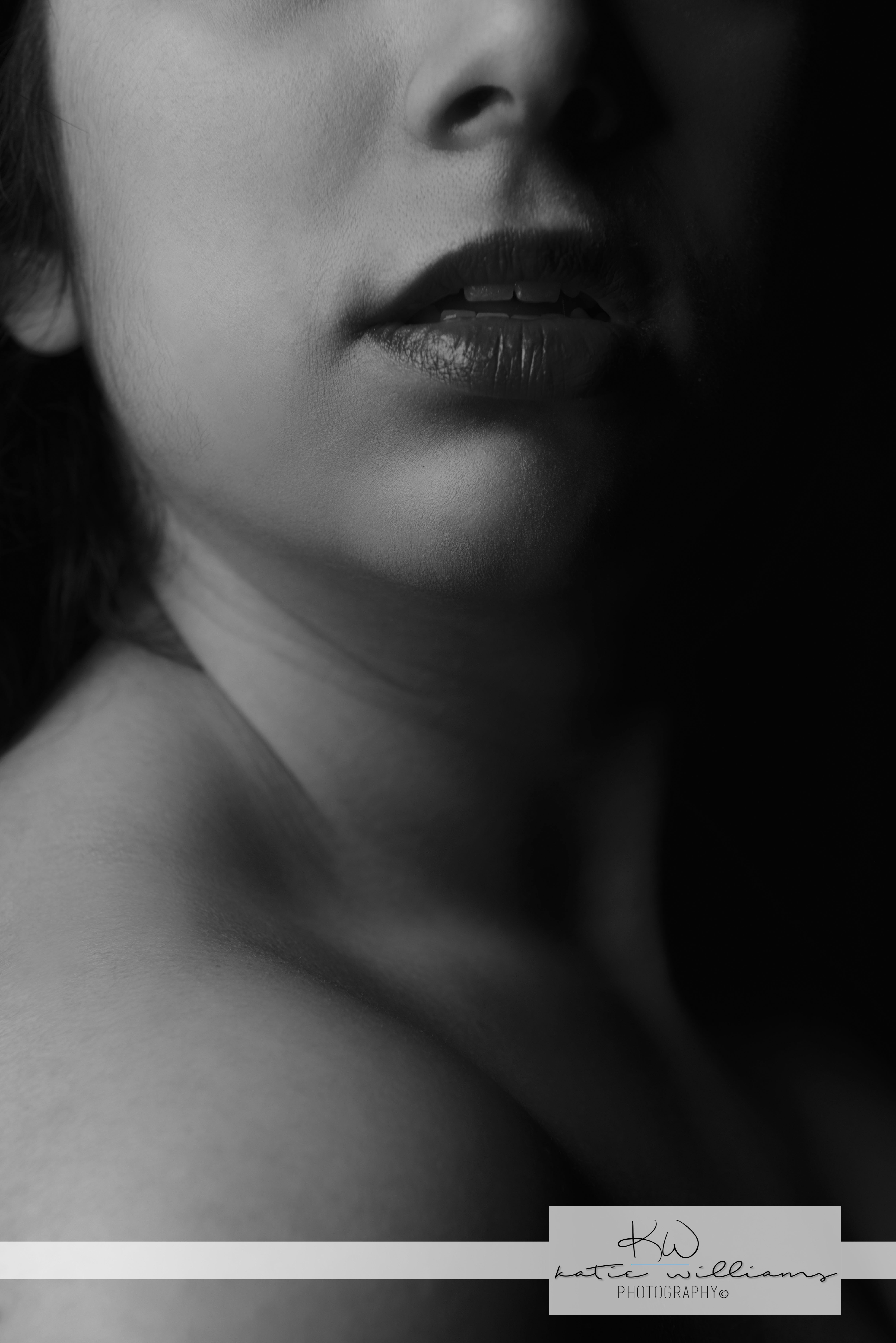 KatieWilliamsPhotography-023-BW