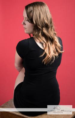 Katie Williams Photography-093