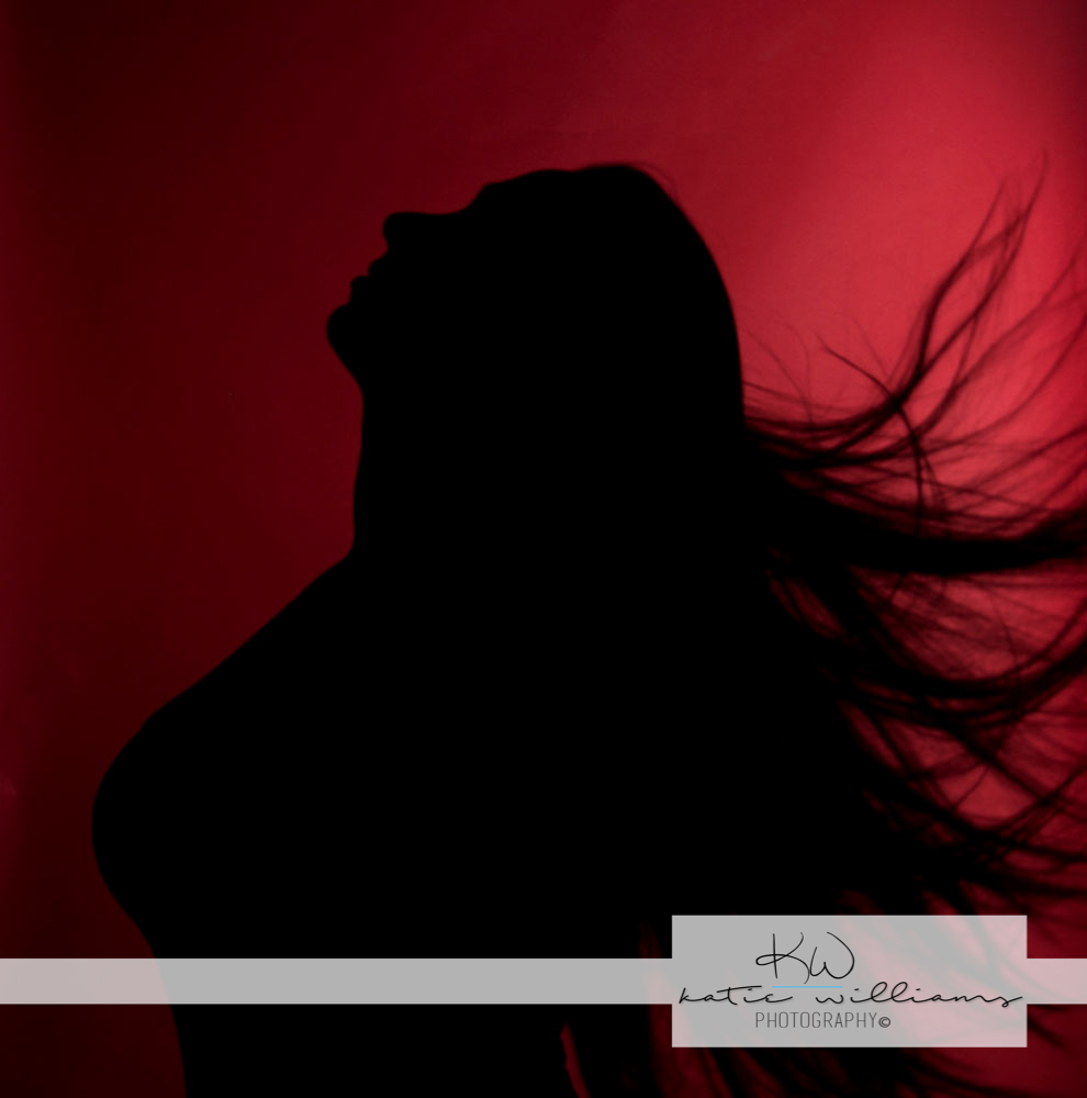 KatieWilliamsPhotography-0212