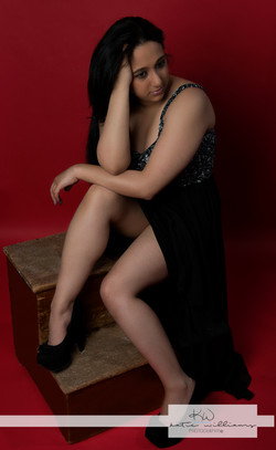 KatieWilliamsPhotography-073