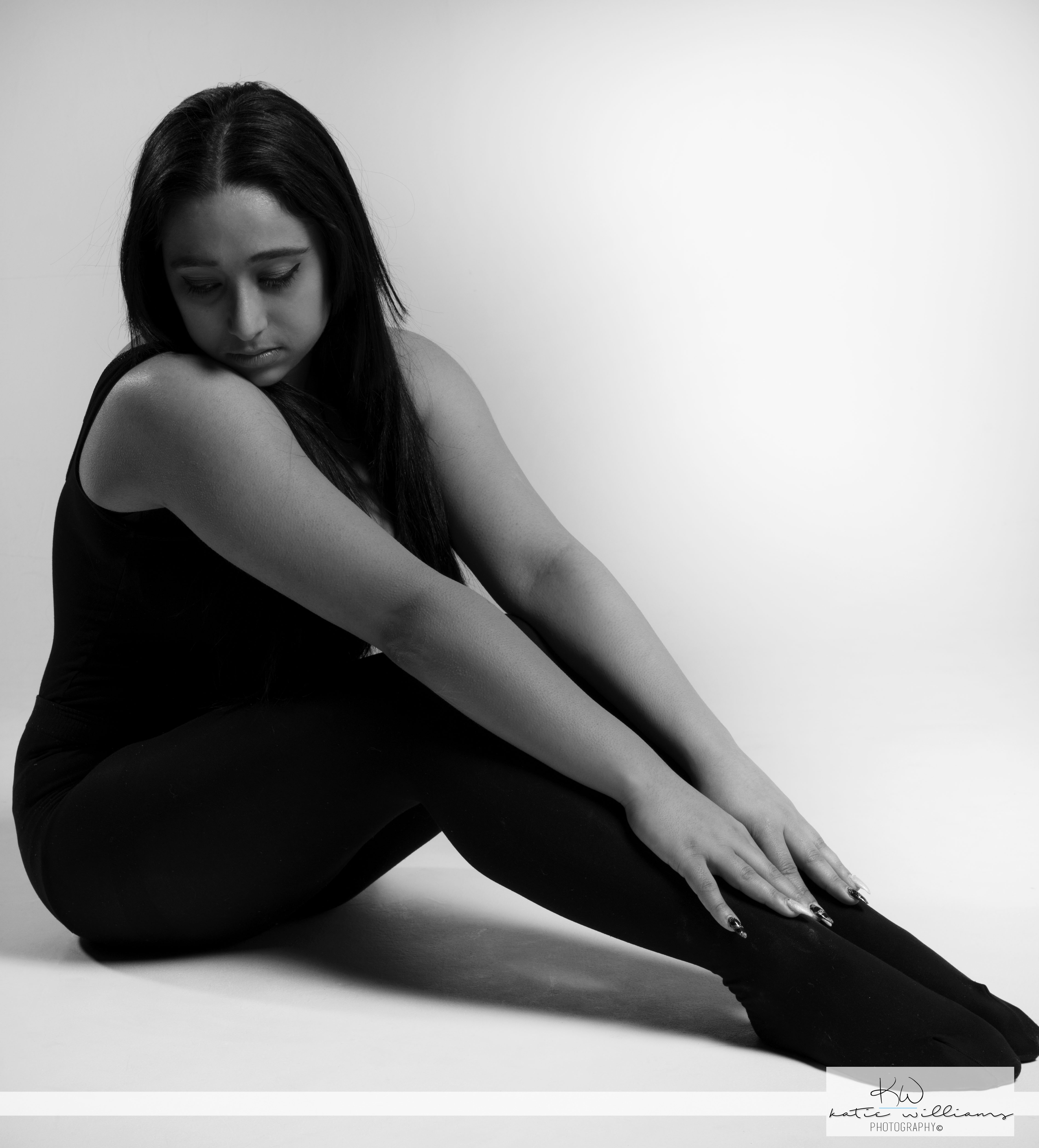 KatieWilliamsPhotography-186-BW