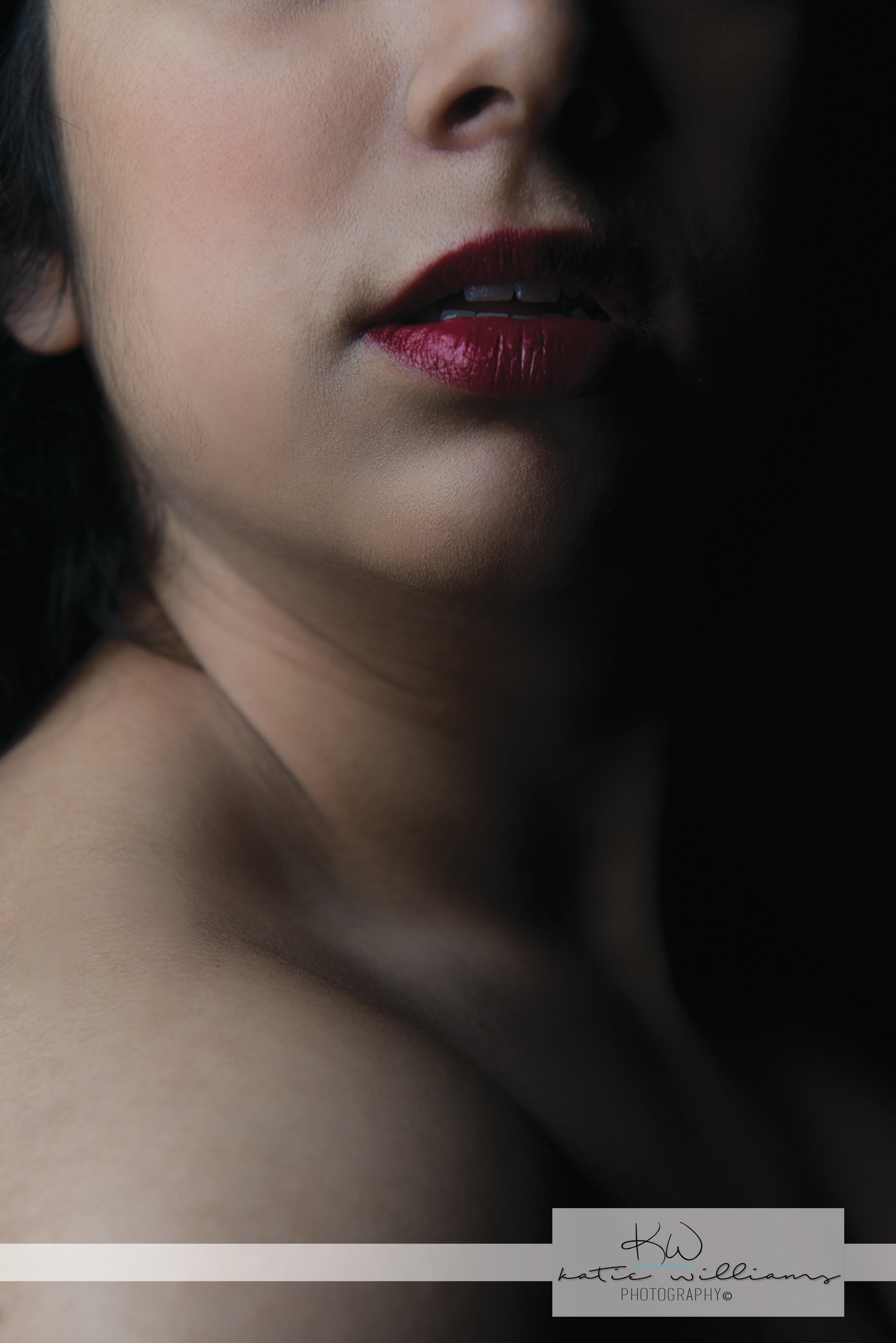 KatieWilliamsPhotography-023