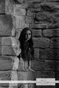 KatieWilliamsPhotography-82.jpg