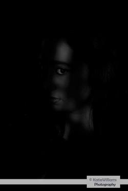 Theme; Hidden Identity - Tests