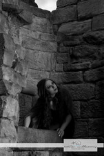 KatieWilliamsPhotography-122.jpg