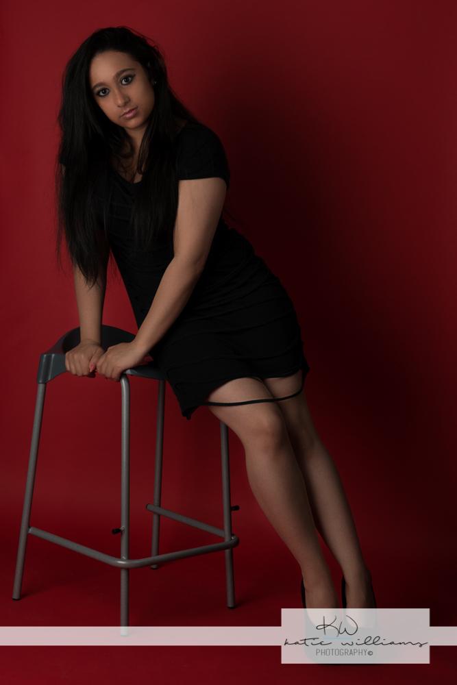 KatieWilliamsPhotography-048
