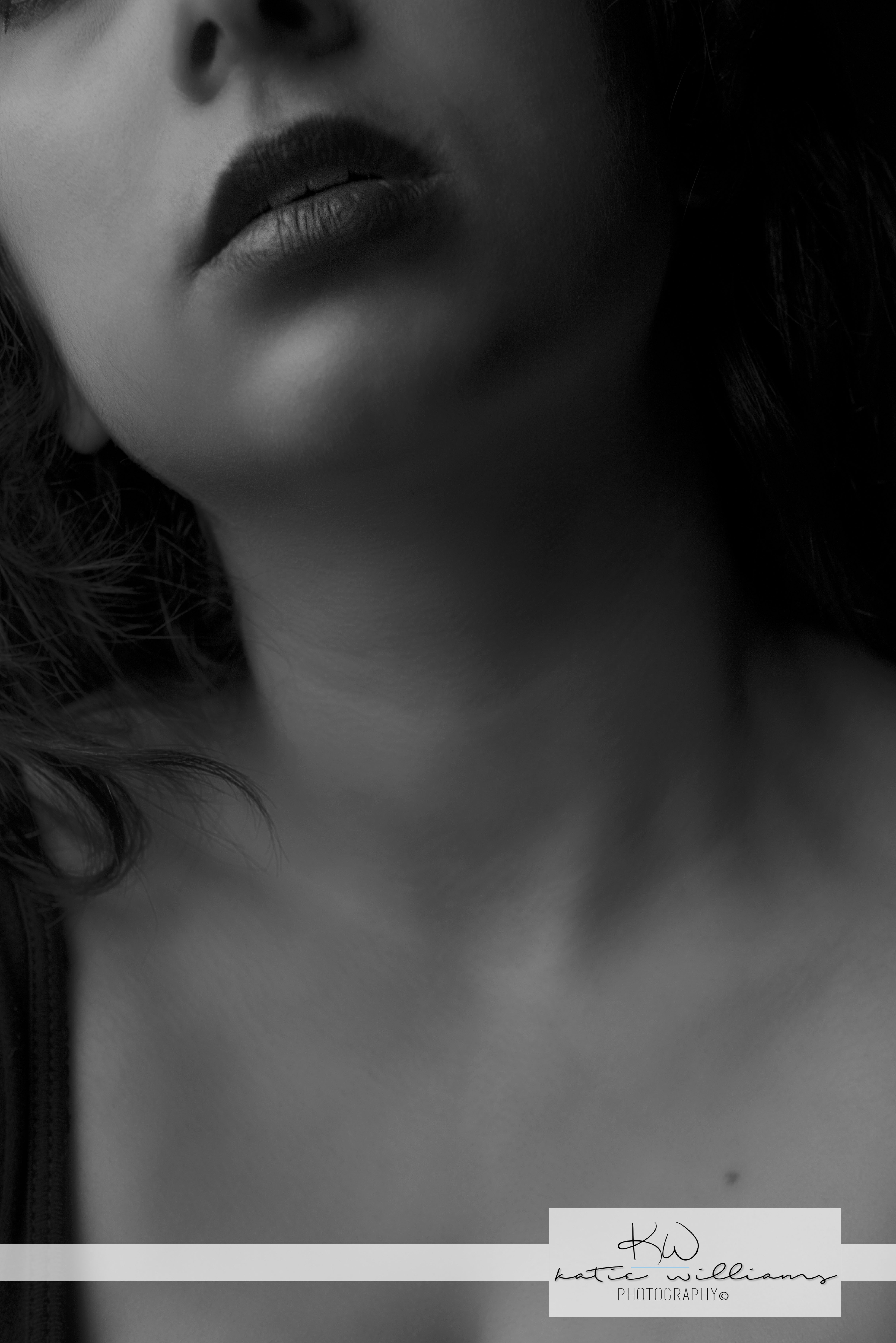 KatieWilliamsPhotography-067-BW